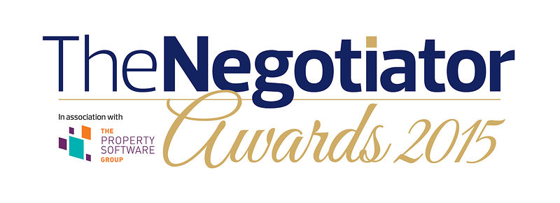 The_Negotiator_Awards_2015_Logo_xlarge